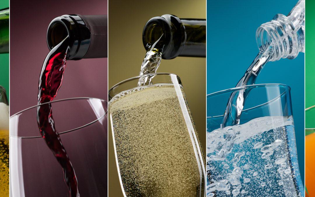 Torino Drinks e i servizi offerti