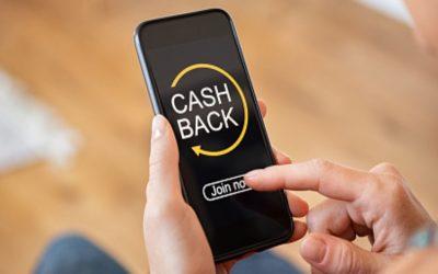 Il Cashback di Torino Drink: risparmia con l'acquisto di bibite