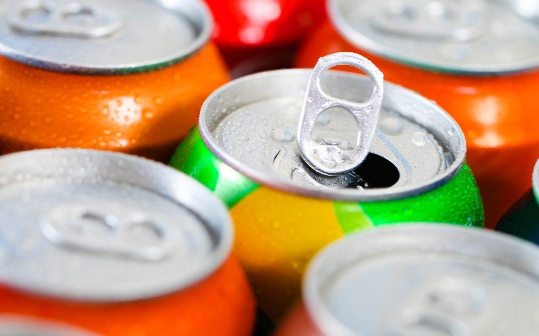 La sostenibilità di Torino Drink